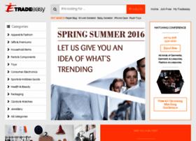 sitebuilder.tradeeasy.com