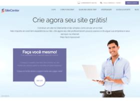 sitecenter.com.br