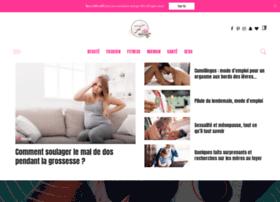 sitefeminin.com