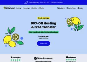 sitegroundhosting.com