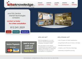 Siteknowledge.com