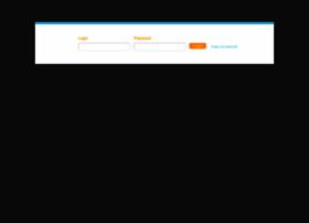 sitekreator.com