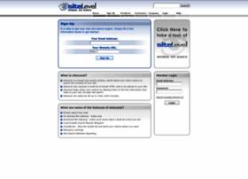 sitelevel.com