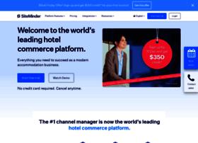 siteminder.com.au
