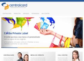 siteonline.com.br