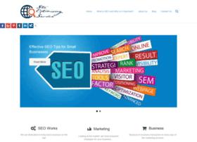 siteoptimizingservice.com