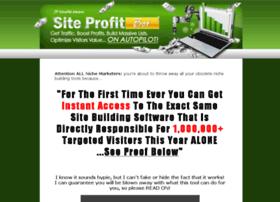 siteprofitbot.com