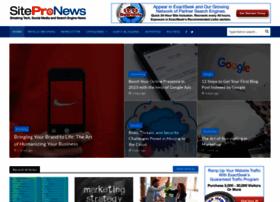 Sitepronews.com