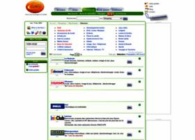 sites-marchands.ouah.fr