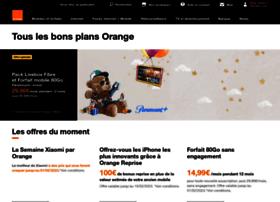 sites.orange.fr