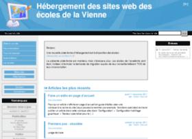 sites86.ac-poitiers.fr