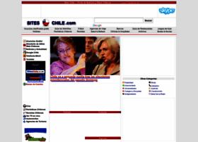 siteschile.com