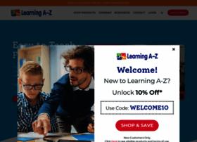 sitesforteachers.com