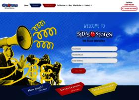 sitesnstores.com.au