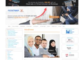 sitespower.com