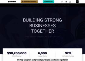 sitetrail.com