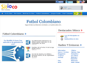 sitioco.com