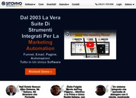 sitovivo.com