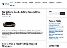 situsportal.com