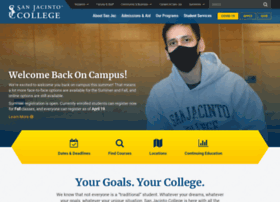 sjcd.edu