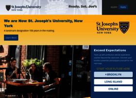 Sjcny.edu