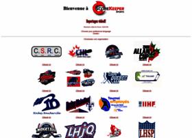 sk-hockey.com