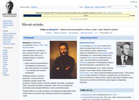 sk.metapedia.org