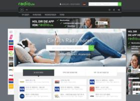 ska.radio.de