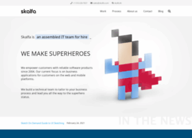 skalfa.com