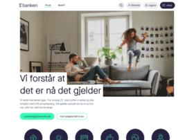 Skandiabanken.no