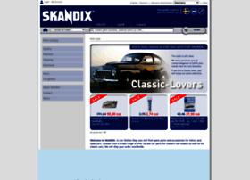 skandix.de