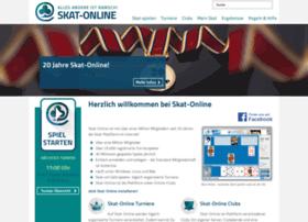 skat-online.com