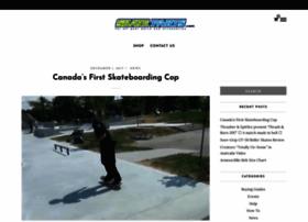 skate-parts.com