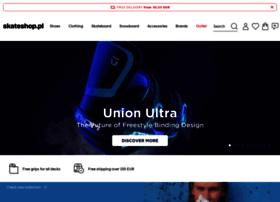 skateshop.pl