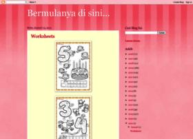 skdua.blogspot.com