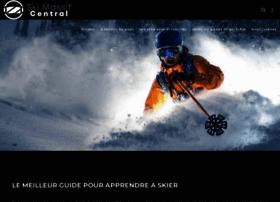 ski-massif-central.fr