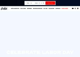 skicamelback.com