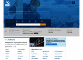 skicentral.com