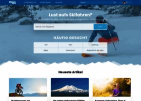 skiinfo.de