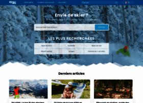 skiinfo.fr