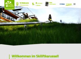 skiliftkarussell.de