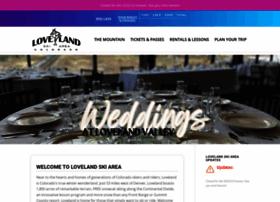 skiloveland.com
