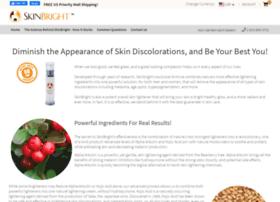 skinbright.com