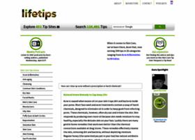 skincare.lifetips.com