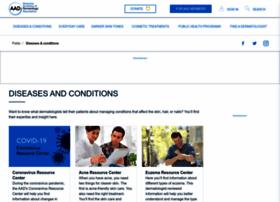 Skincarephysicians.com