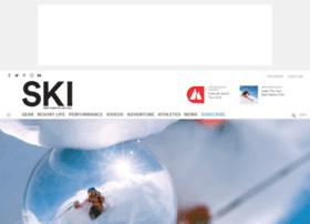 skinet.com