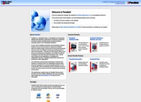 skinstore.alldnnskins.com