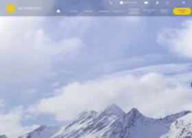 skiportillo.com