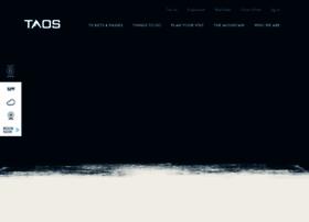 skitaos.org