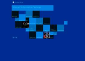 skl1142601.interip.nl